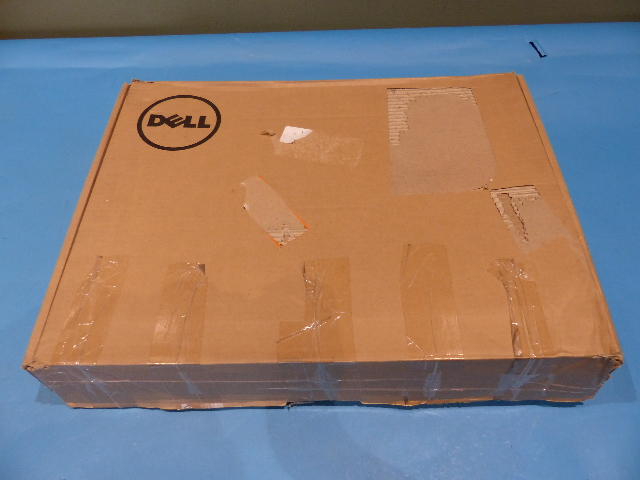 DELL NETWORKING X1018 - SWITCH - 16 PORTS MANAGED RACK MOUNTABLE