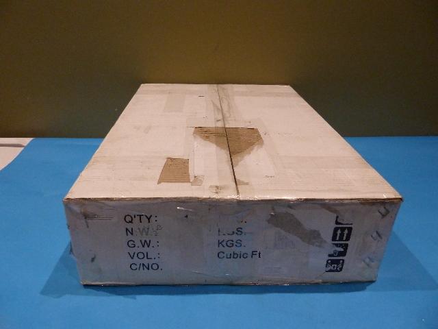 CITRIX CLOUDBRIDGE CB-504-2