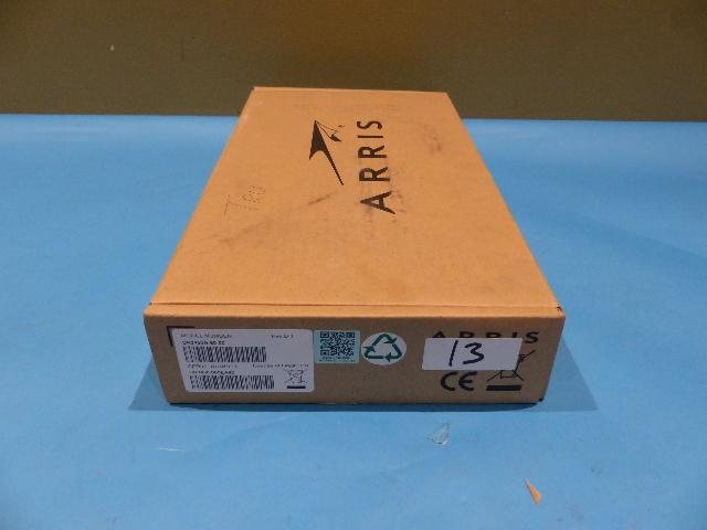 ARRIS DIGITAL RECEIVER DR3450N-50-00 MODULE