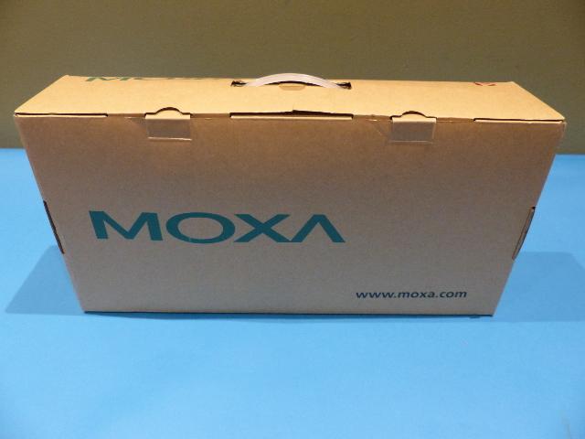 MOXA UPORT 1610-16 REV 1.3.1 USB TO 16 PORT RS232 SERIAL HUB