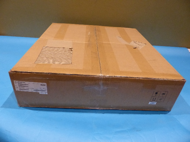 ALCATEL LUCENT OAW-4550 0 AP LIC CAN SUP 512 AP ROW