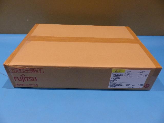 FUJITSU FLASHWAVE 9500 FC9565SF11 SWP5-SF11 WOCUADGBAH WOCUADG