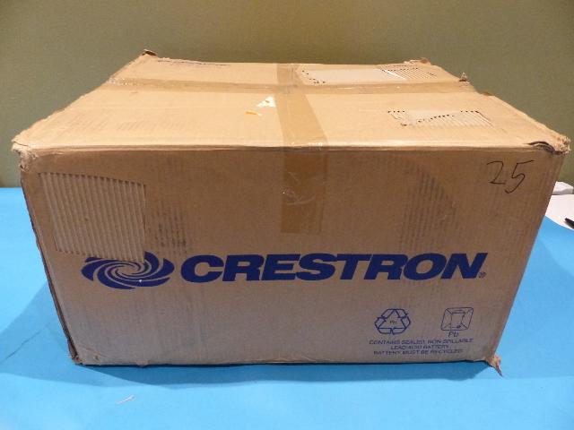CRESTRON CEN-UPS1250