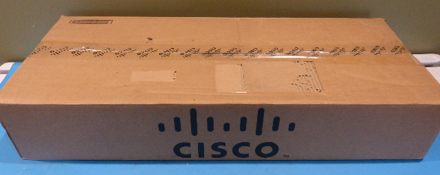 CISCO MDS 9718 CROSSBAR SWITCHING FABRIC 1 MODULE SWITCH PLUG IN MODULE