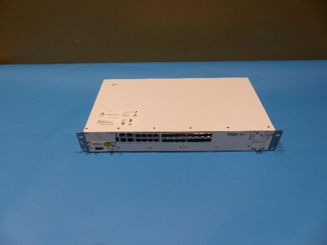 ERICSSON MINI LINK SP 210 1/FAB 802 0111/1