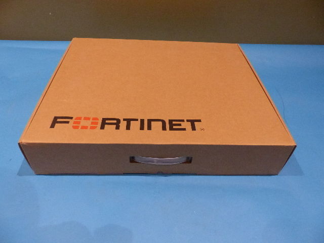 FORTINET FS-124E-FPOE SWITCH