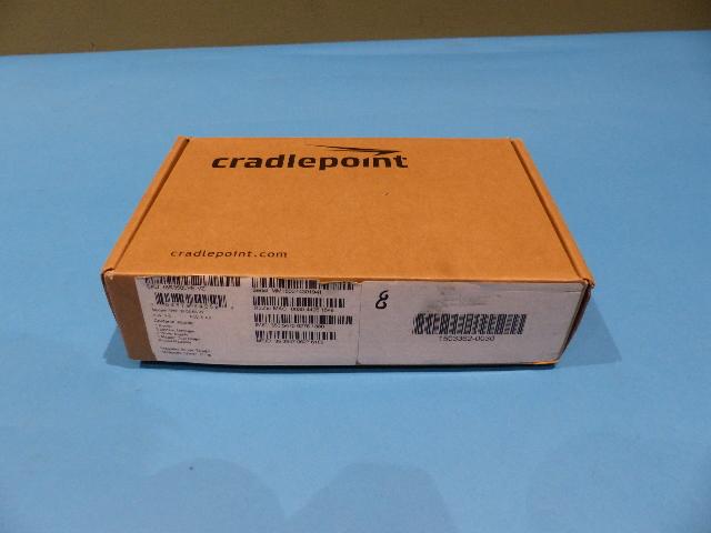 CRADLEPOINT IBR350LPE-VZ