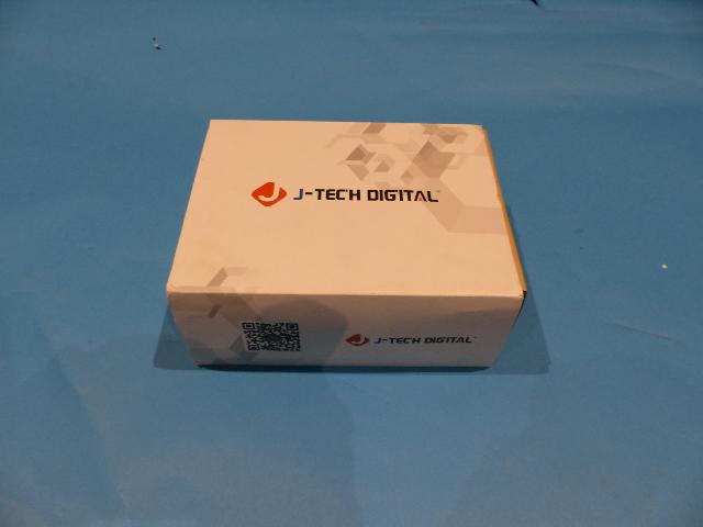 J-TECH DIGITAL ONE TO MANY HDMI EXTENDER JTD-EX-100M-IR