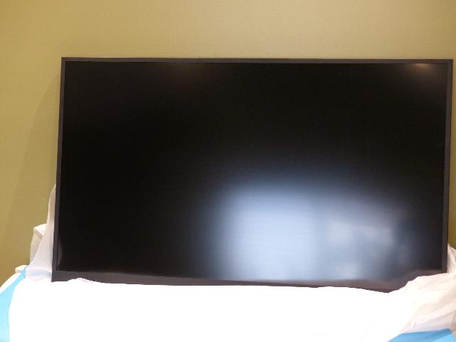 EFFINET EFL-5502H 55IN LCD GAMING MONITOR