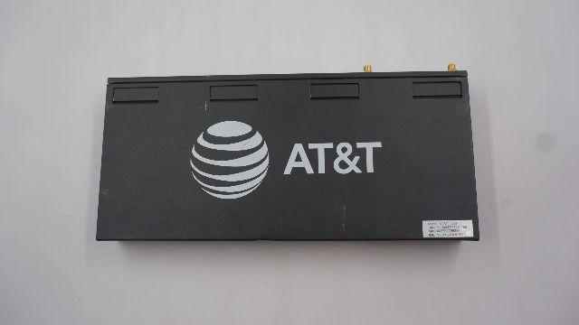 AT&T U110 CELLULAR MODEM REMOTE ACCESS VPN GATEWAY FIREWALL DUAL WAN ROUTER