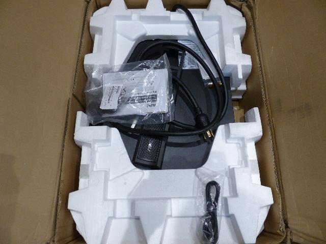APC SMART-UPS SMX3000RMLV2U 2U RACK/TOWER MOUNTABLE UPS SYSTEM - 3000VA - 10