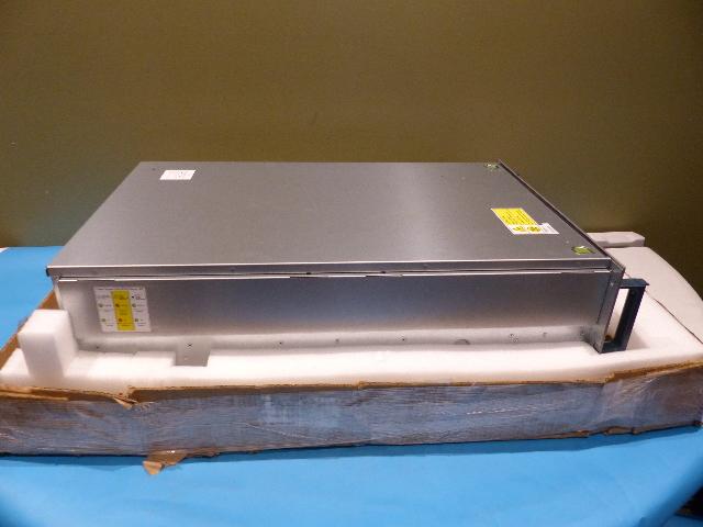 CISCO RACK SERVER BARE BONES USCS-BASE-M2-C460 V01