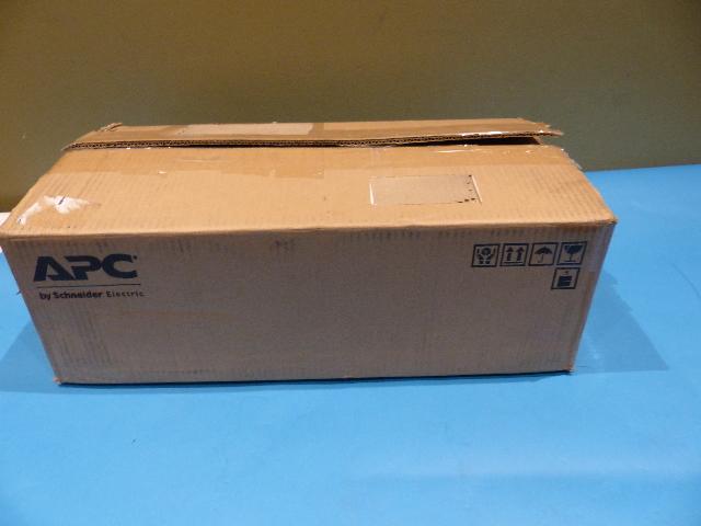 APC RBC57 COMPATIBLE REPLACEMENT BATTERY