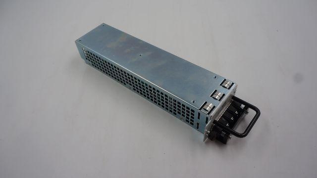 MARTEK POWER DC3830LF 150W PS2518-Y  POWER SUPPLY