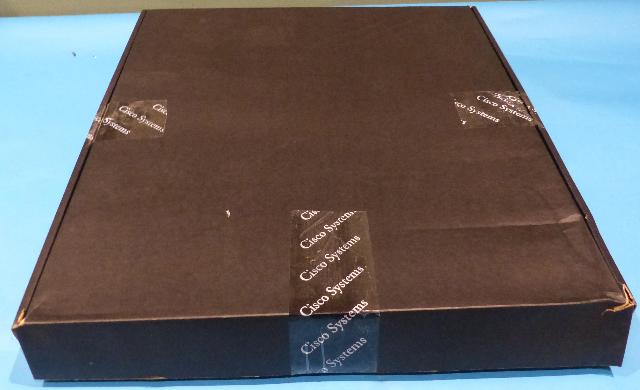 CISCO CBR CCAP LINE CARD CBR-8D31-16U31-SP