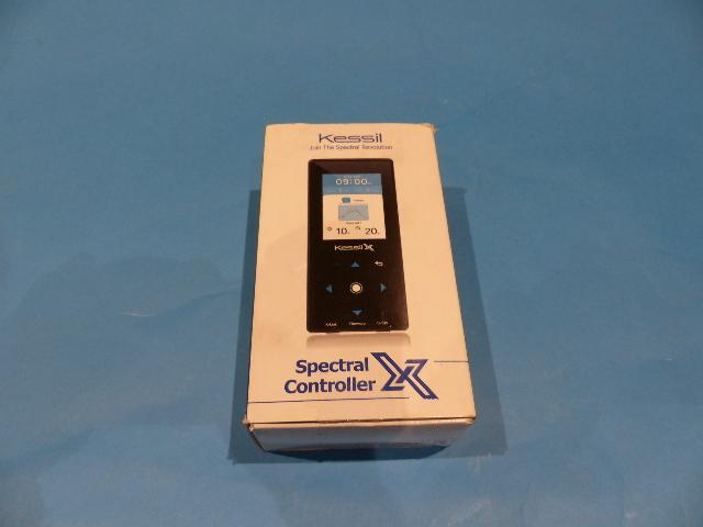 KESSIL KSASC02 SPECTRAL CONTROLLER X