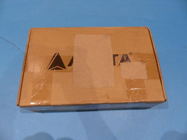 ARISTA AP-3500 THIN CLIENT INTEL E3845 1.91GHZ ATOM NO OS