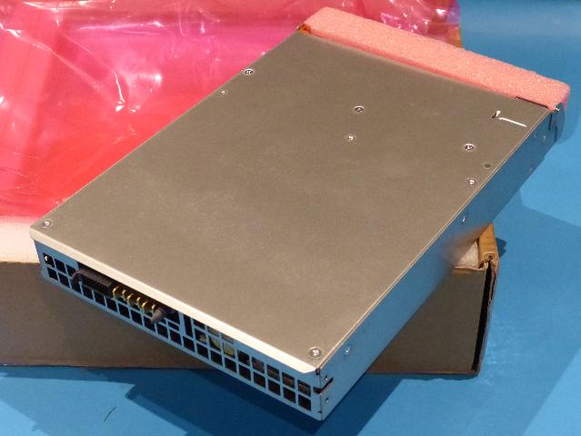 IBM TDPS-800BB POWER SUPPLY
