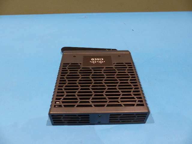 CISCO CISCO819-4G GATEWAY INTEGRATED SERVICES ROUTER