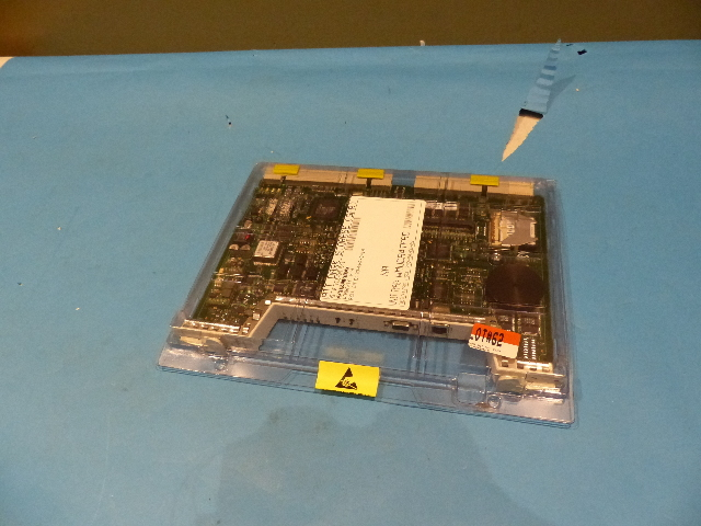 CISCO CSCO 800-24766-09 TIMING CONTROL MODULE