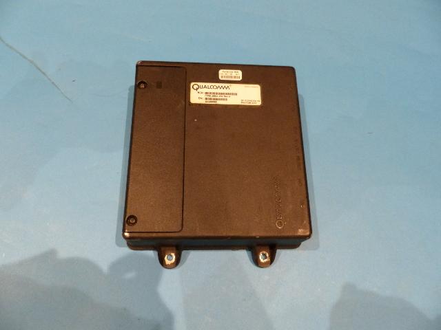 QUALCOMM CV90-J9937-202 GPS MOBILE APPLICATION SERVER COMPUTER MODULE
