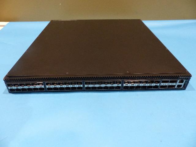 EDGE-CORE 5610-52X-OI-AC-F 52-PORT DATA SWITCH 48X10GBE