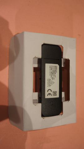 VODAFONE MS2372H-517 4G LTE USB DONGLE 150MPBS