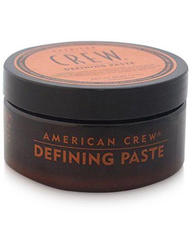 AMERICAN CREW DEFINING PASTE 3.0 OZ