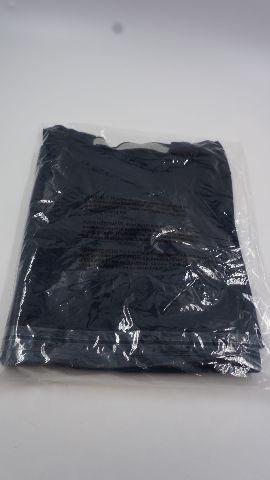 MENS PENGUIN SWEATER NAVY BLUE SIZE XL BRAND NEW