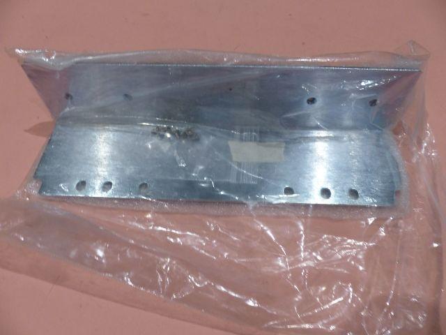 CIENA 154-0022-900 2 8700 RACK MOUNT BRACKETS, 23 IN.