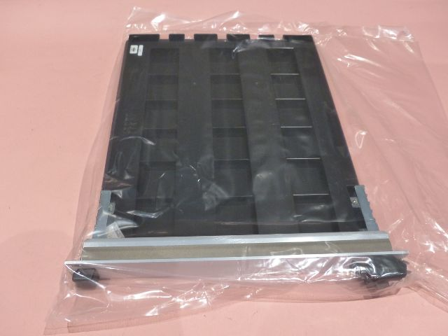 CIENA 154-0012-900 M9429512 8700 LINE MODULE BLANK SLOT COVER REV:A IPEQAB4AAA