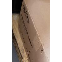 PIKA GENERAC X7602 240V SOLAR GRID-TIED ISLANDING INVERTER 7.6KW SINGLE-PHASE