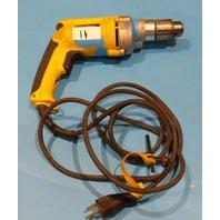 "DEWALT DW235G 120V CORDED 1/2"" VSR DRILL"