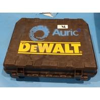 "DEWALT DWD520 1/2"" VSR CORDED HAMMERDRILL"