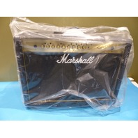 MARSHALL MG102GFX 100W 2X12IN COMBO AMP WITH EFFECTS DEMO
