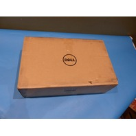 DELL P2317H 23 IN IPS LCD/LED MONITOR