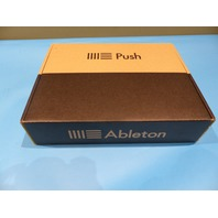 ABLETON 87506 PUSH 2 USB SOFTWARE CONTROLLER