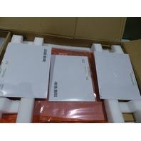 CISCO NEXUS N9K-C93240YC-FX2 93240YC 48-PORT MANAGED L3 SWITCH SMARTNET ELIGIBLE