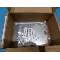 CISCO AIRONET AIR-AP1810W-B-K9 1810W WIRELESS ACCESS POINT