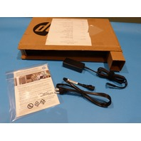 HP 15-BS015DX 1TJ82UA ABA 2.5GHZ 8GB LAPTOP