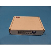 HID RPK40 921PTNNEK00000 MULTI-TECHNOLOGY SMART CARD READER