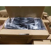 ELO E549028 3.3GHZ 4GB 128GB INTEL HD GRAPHICS 530 WINDOWS 10 DESKTOP