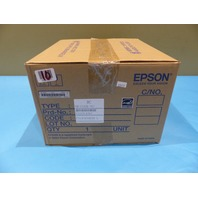 EPSON TM U220B POS RECEIPT PRINTER