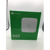 OPEN-MESH A60 UNIVERSAL 802.11AC CLOUD-MANAGED WI-FI ACCESS POINT