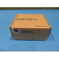 MOXAEDS-405A 5-PORT MANAGED ETHERNET SWITCH