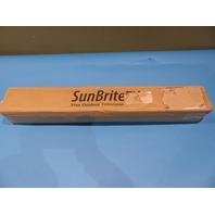 SUNBRIGHT SB-SP472 2.0-CHANNEL SOUND BAR