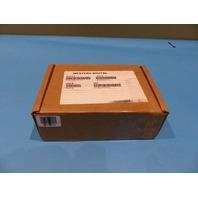WD GOLD WD1005FBYZ 1TB 7200 RPM SATA III 3.5IN INTERNAL DATACENTER HARD DRIVE