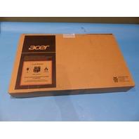 ACER E15 E5-575-53EJ 2.5GHZ 8GB 256GB INTEL HD GRAPHICS 620 WIN 10 HOME LAPTOP