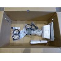 ASUS PA328Q 90LM00X0-B013B0 32IN. 16:9 4K/UHD IPS MONITOR