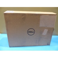 DELL INSPIRON 5VRPX 3.1GHZ 4GB 128GB AMD RADEON R5 WIN 10 HOME DESKTOP